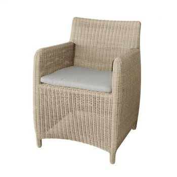 Coco Collection - Dining Chair